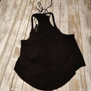 FP one free people tank